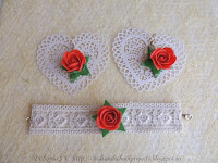http://cardsandschoolprojects.blogspot.in/2013/12/how-to-make-foam-jewellery.html