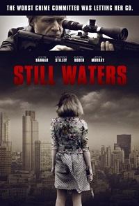 Still Waters / Angel