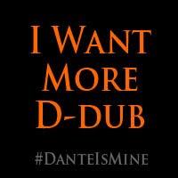 D-Dub♥