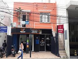 Novo endereço - Rua Marechal Guilherme, 87, Centro - Florianópolis
