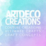ArtDeco Creations