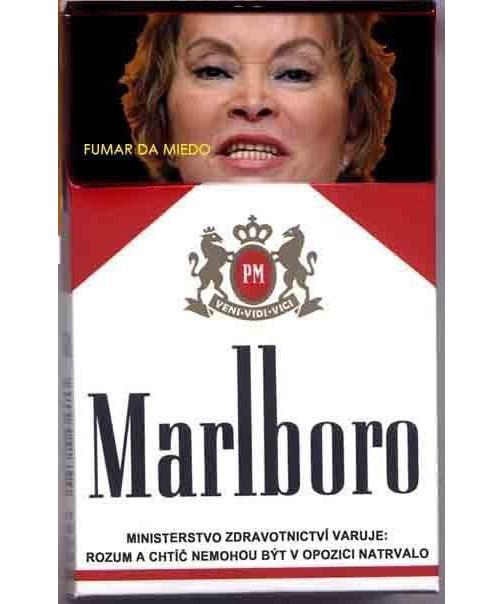 La hipnosis la liberación de la dependencia de nicotina