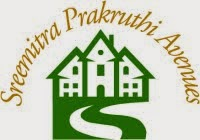 prakruti avenues pvt ltd