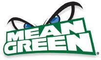 Mean Green Coupon