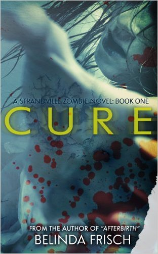 http://www.amazon.com/Cure-Strandville-Zombie-Novel-1-ebook/dp/B0088QHDCQ/ref=asap_bc?ie=UTF8