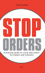 Stop Orders (the book)