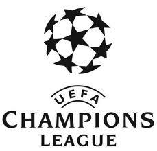 Klasemen Liga Champions 6 November 2012 2012