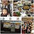 ▌香港 ▌完全是香港人帶路的好味 - 方榮記沙嗲牛肉專家 陳仔葛菜水龜苓膏專家 金滿堂甜品