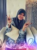 Owner Warisan Timur ♥