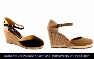 Mustang-Sandalias-Alpargatas3-Verano2012