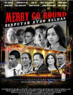 Film Terbaru Merry Go Round - Movie Download