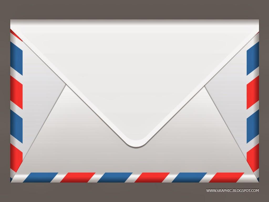 Cara Membuat Surat Izin Sekolah yang Benar