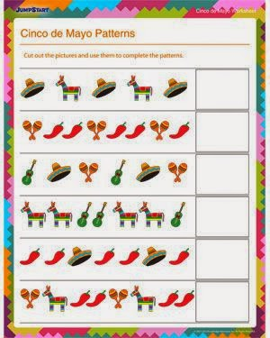 http://www.jumpstart.com/common/cinco-de-mayo-patterns
