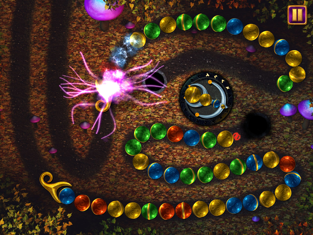 A Game For Free : Sparkle game free download full version for pc