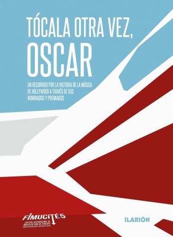 Tócala otra vez, Oscar