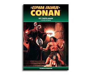 www.nuevavalquirias.com/comprar-la-espada-salvaje-de-conan-15-rey-thoth-amon.html