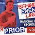 ICYMI - NRCC's Ian Prior Goes Behind Enemy Lines!
