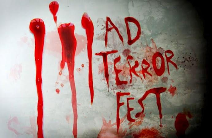 Abierto plazo de inscripción para la III edición de Mad Terror Fest