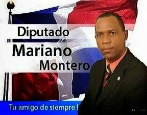 Mariano Montero