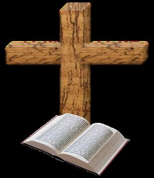 Resultado de imagem para cristão png