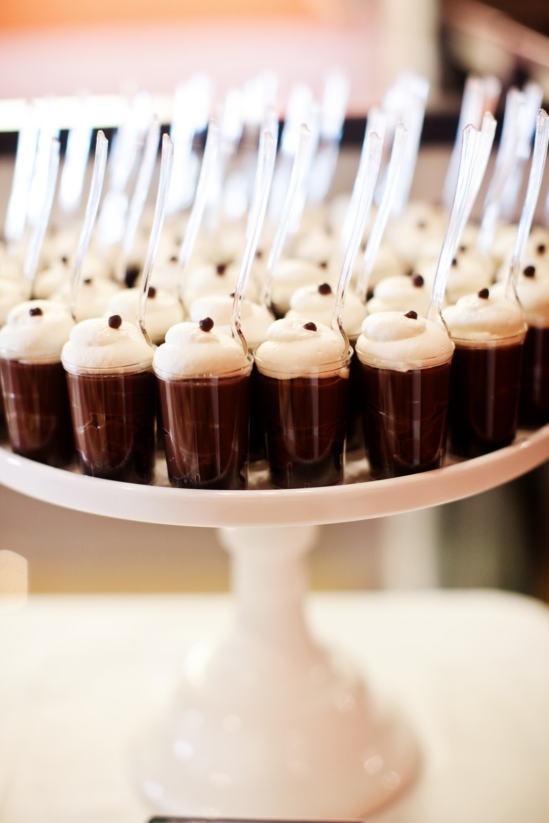 Cocoa Amp Fig Minneapolis Wedding Cake And Dessert Table