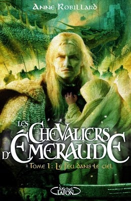 http://carnetdunefildeferiste.blogspot.fr/2013/05/les-chevaliers-demeraude-tome-1-le-feu.html
