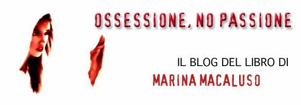 ::Ossessione, No Passione::