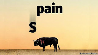 Ισπανία όπως Ελλάδα. Η Ευρώπη επιμένει στη λάθος συνταγή