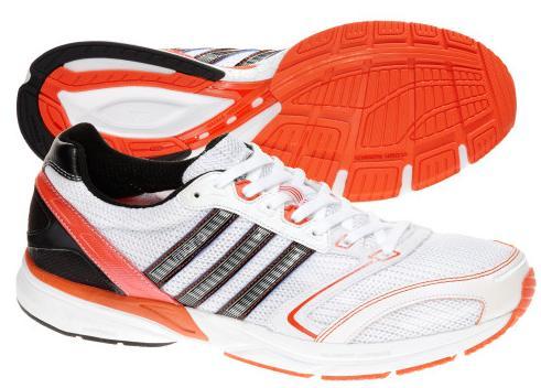 Sepatu Adidas Terbaru 2011   Si DUDUT