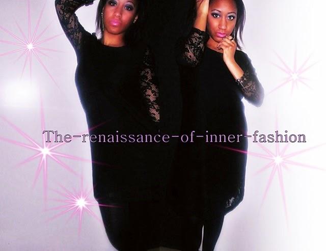 Inner-fashion