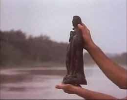 FILME: O Milagre das Águas APARECIDA - Filme O Milagre de Nossa Senhora