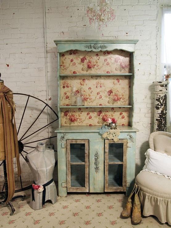 querido ref gio blog de decora o uma casa shabby chic. Black Bedroom Furniture Sets. Home Design Ideas