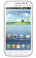 Samsung+Galaxy+Mega+5.8+I9152 Daftar harga Samsung Android Desember 2013