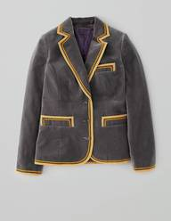 Boden+velvet+jacket My Boden Wishlist