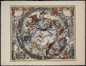 Constel-lacions-Astronomia