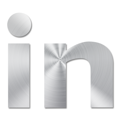 LinkedIn-Cynosure-Spain