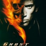 GHOST RIDER SPIRIT OF VENGEANCE 2012.jpg