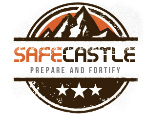 Safecastle