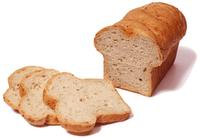 13 Makanan Yang Harus Dihindari Saat Diet