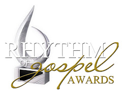 TBGB Nominated for 2013 Rhythm of Gospel Award!
