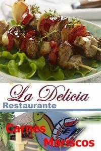 Su Restaurante en Higuey para celebrar con tu amistad