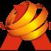 Antena Latina dedica 42 % de su programación a contenido local