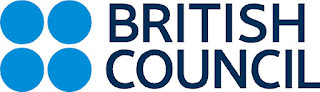 british council tanzania