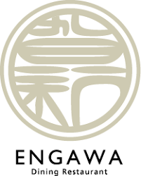ENGAWA OFFICIAL HP