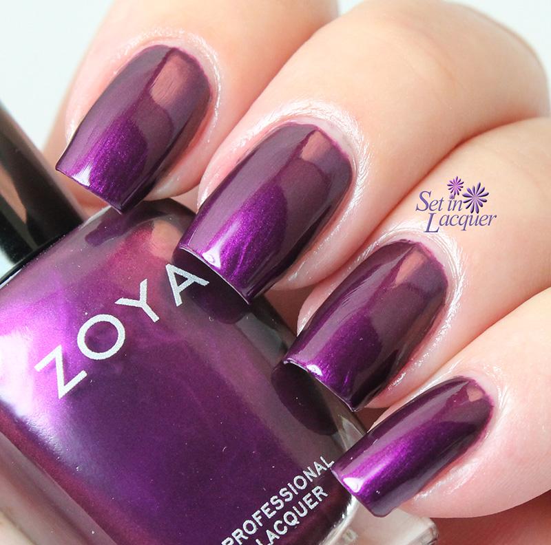 Zoya Haven