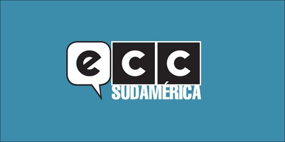 ECC Sudamerica