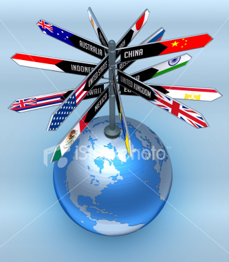istockphoto_5040465-global-business-and-tourism.jpg
