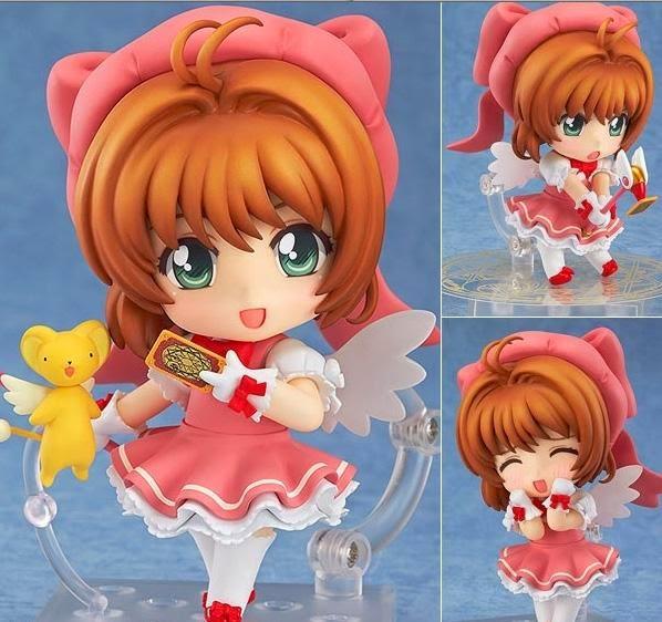 http://www.shopncsx.com/nendoroidcardcaptorsakurakinomotosakura.aspx