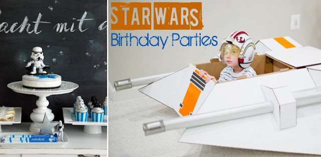 Starting With The Lego Themed Star Wars Party 15 Rebel Troopers Joined Forces To Celebrate Jedi Camdens 5th Birthday Sunburst Motif And Gray