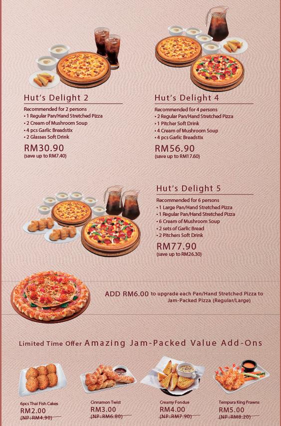 groupon online, cara nak beli voucher groupon, groupon malaysia, voucher  groupon, cara nak beli pakej groupon, voucger pizza hut groupon, jam packed pizza, pizza hut,